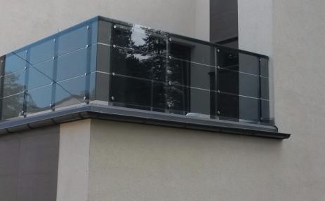 1-stiklo-tureklai_347-d539726b0d225e2d3fc1eb1897599eb6.jpg