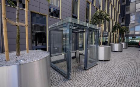11-stiklo-metalo-konstrukcijos_8025-0486f63dfaa69554236c921c6054ccb3.jpg