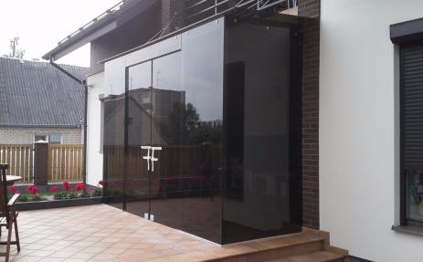 22-stiklo-metalo-konstrukcijos_7677-ca775c3e59b038677f784e5813bf5aba.jpg