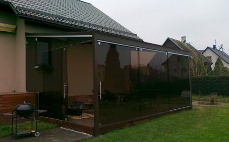 6-stiklo-metalo-konstrukcijos_7439-5522c9b51376461c4081e9d53c4dae5d.jpg