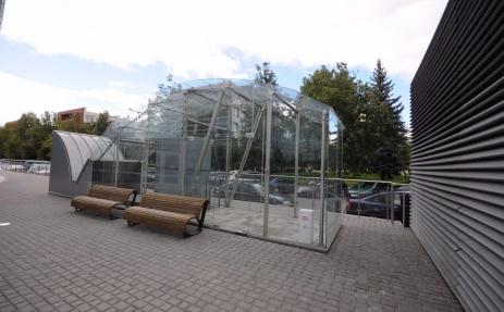 8-stiklo-metalo-konstrukcijos_5307-dfc5bc01eb346c5b6b996434e36038d0.jpg
