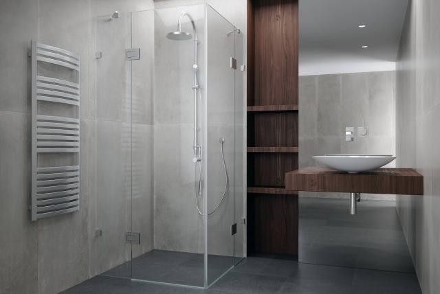 bereme-duso-kabina-audra-vonios-kambarys-beremeskonstrukcijos-stiklita_1562108592-e1bfa57701b94931538678d1d49d3d39.jpg