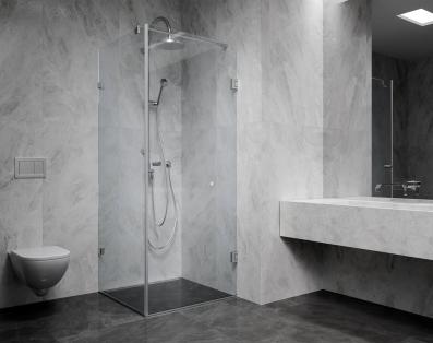 bereme-duso-kabina-vonios-kambarys-lasas-beremeskonstrukcijos-stiklita_1562108631-806401dd9659aa7fd30db38ec2472538.jpg