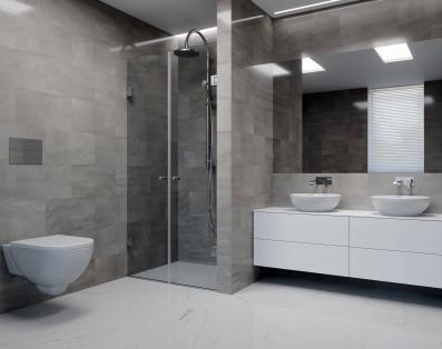 duso-pertvara-vonios-kambarys-saltinis-beremeskonstrukcijos-stiklita_1562108916-be0de7e4a03cf38b99be2e0d4c0cecbd.jpg