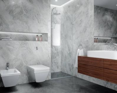 duso-sienele-vonios-kambarys-rasa-beremeskonstrukcijos-stiklita_1562109019-9c01976ecf8f84c6c1cb560d1e125789.jpg