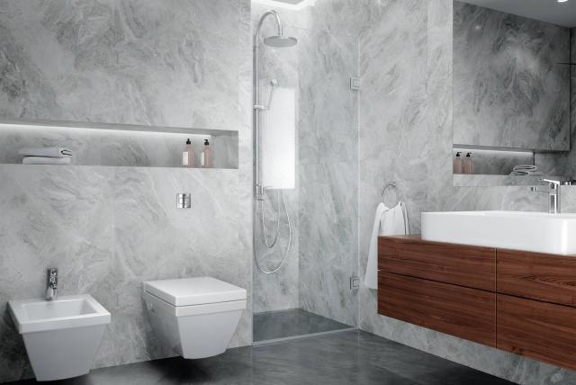 duso-sienele-vonios-kambarys-rasa-beremeskonstrukcijos-stiklita_1562109019-cb7b4f333476df9bf0e50d95e9b9a6ce.jpg