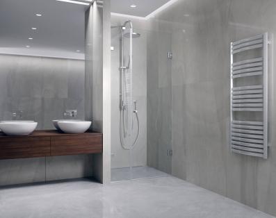 duso-sienele-vonios-kambarys-rukas-beremeskonstrukcijos-stiklita_1562109093-3e2b1017ee02d79b51de91d8d1344ff0.jpg