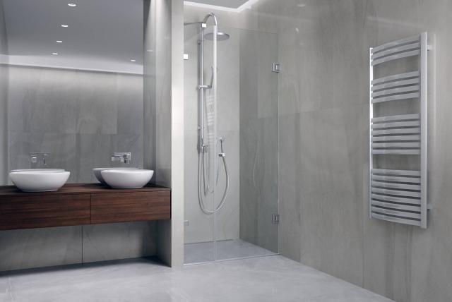 duso-sienele-vonios-kambarys-rukas-beremeskonstrukcijos-stiklita_1562109093-5d5f1991b7c57a13895e5a6c461d3642.jpg