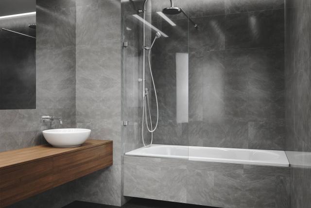 duso-sienele-vonios-kambarys-sala-beremeskonstrukcijos-stiklita_1562109193-eeb1a1ccedb09546d854e879a5033d84.jpg