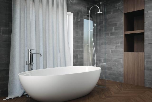 duso-sienele-vonios-kambarys-vanduo-beremeskonstrukcijos-stiklita_1562109127-85e75aefbc9878b239937543f16424e1.jpg