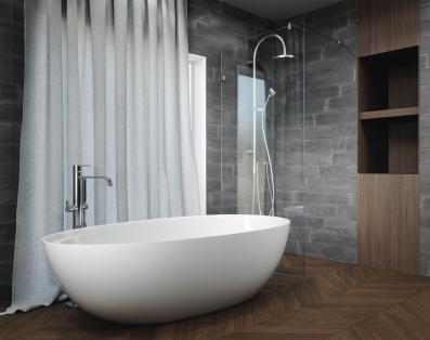 duso-sienele-vonios-kambarys-vanduo-beremeskonstrukcijos-stiklita_1562109127-e983ba4a59b13808e45956acd22c464f.jpg