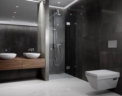 duso-sienele-vonios-kambarys-versme-beremeskonstrukcijos-stiklita_1562109056-915585d9213c712067ee2b83ad6b0c3e.jpg